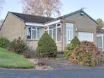 Thumbnail to rent in Netherlea Drive, Netherthong, Holmfirth