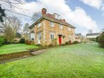 Thumbnail for sale in Ivy Road, Chippenham