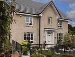 """Thumbnail to rent in """"Craigcrook"""" at Auchinleck Road, Glasgow"""