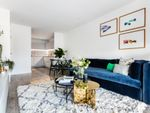 """Thumbnail to rent in """"Apartment"""" at Station Approach, Sydenham Road, London"""