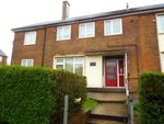 Thumbnail to rent in Brandy House Brow, Roman Rd, Blackburn, Lancashire