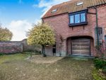 Thumbnail for sale in Hillside Court, Bungay