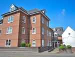 Thumbnail to rent in Hermitage House, Bentfield Road, Stansted