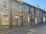 Thumbnail to rent in The Wynd, Ormiston, East Lothian EH355Hn
