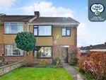 Thumbnail for sale in The Drive, Wyken, Coventry