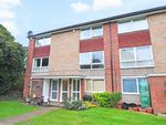 Thumbnail to rent in Fernley Court, Maidenhead