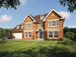 Thumbnail to rent in Devenish Lane, Sunningdale, Ascot