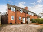 Thumbnail for sale in Curling Vale, Guildford