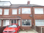 Thumbnail to rent in Briarfield Road, Hull