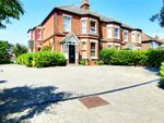 Thumbnail for sale in Chesswood Road, Worthing, West Sussex