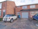 Thumbnail to rent in Hey Street, Long Eaton