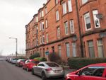 Thumbnail to rent in 60 Bolton Drive Glasgow, Lanarkshire