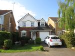 Thumbnail for sale in Chaffinch Drive, Dovercourt, Harwich