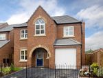Thumbnail to rent in The Wharfdale, Heyhouses Lane, Lytham, St. Annes