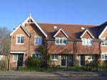 Thumbnail to rent in Hersham Road, Hersham, Surrey