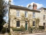 Thumbnail for sale in Bimport, Shaftesbury