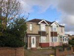 Property history Woolston, Southampton, Hampshire SO19