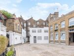 Thumbnail for sale in Oldbury Place, Marylebone