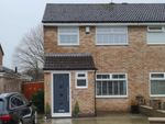 Thumbnail for sale in Yarcombe Close, Halewood, Liverpool