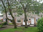 Thumbnail to rent in Sidlaw Road, Bearsden