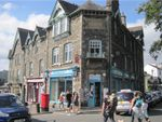 Thumbnail to rent in Central Buildings, Ambleside, Cumbria