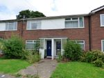 Thumbnail for sale in Cheyne Way, Farnborough