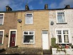 Thumbnail to rent in Caldervale, Barrowford, Lancashire