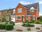 Thumbnail for sale in Regency Gardens, New Longton, Preston