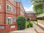 Thumbnail to rent in Copper Beech Place, Reading Road, Wokingham, Berkshire
