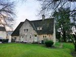 Thumbnail to rent in Rendcomb, Cirencester