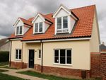 Thumbnail to rent in West Row, Bury St. Edmunds, Suffolk