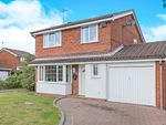 Thumbnail for sale in Clover Dale, Perton, Wolverhampton