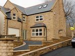 Thumbnail for sale in Lydgate Lane, Wolsingham, Bishop Auckland
