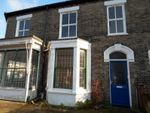 Thumbnail to rent in Connaught Road, Norwich