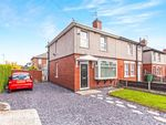 Thumbnail for sale in Wigan Road, Leigh, Greater Manchester