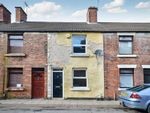 Thumbnail to rent in Institute Street, Stanton Hill, Sutton-In-Ashfield