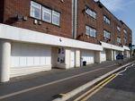 Thumbnail to rent in Edge Lane, Stretford, Manchester, Lancashire