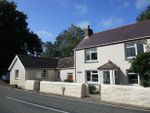Thumbnail for sale in Brynberian, Crymych, Pembrokeshire