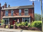 Thumbnail for sale in Mottram Road, Matley, Stalybridge, Greater Manchester