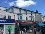 Thumbnail to rent in The Lawn, The Strand, Dawlish