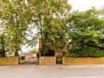 Thumbnail to rent in Upper Tulse Hill, Brixton Hill