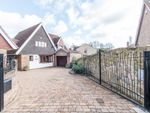 Thumbnail for sale in Top Tree Way, Thrybergh, Rotherham