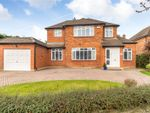 Thumbnail for sale in Heronslea Drive, Stanmore