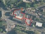 Thumbnail to rent in The Former Print Works, Waterloo Road, Radstock, Somerset