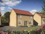 """Thumbnail to rent in """"Cheyenne"""" at Clarks Close, Yeovil"""