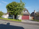 Thumbnail to rent in Hilltop Drive, Skene, Westhill