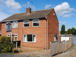 Thumbnail to rent in Newport Avenue, Grantham
