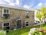 Thumbnail to rent in Park Cottage, Park Corner, Morrab Road, Penzance