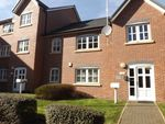 Thumbnail to rent in Grosvenor Wharf Road, Ellesmere Port