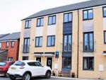 Thumbnail for sale in St. Nicholas Way, Hebburn